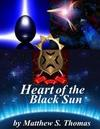Heart of the Black Sun