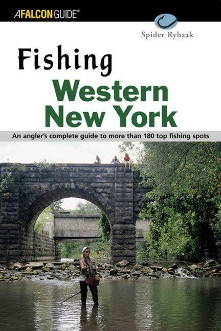 A FalconGuide (R) to Mount St. Helens als Taschenbuch