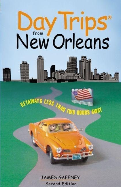 Fun with the Family Indiana als Taschenbuch