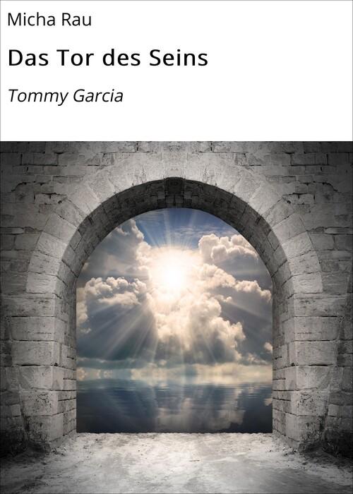 Das Tor des Seins als eBook epub