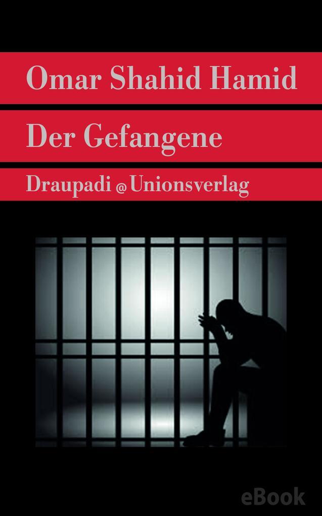 Der Gefangene als eBook epub
