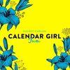 Juni - Calendar Girl 6 (Ungekürzt)
