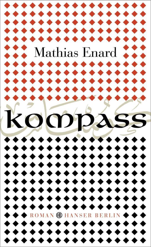 Kompass als eBook epub