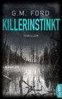 Killerinstinkt - Frank Corso 2