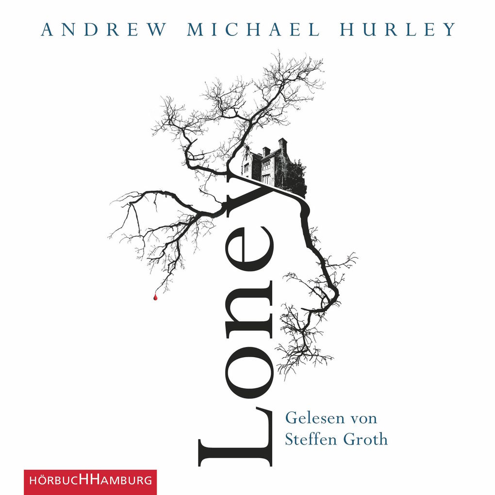 Loney als Hörbuch Download