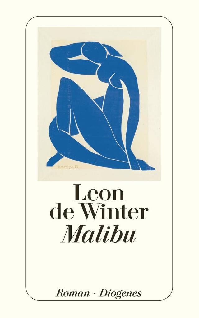 Malibu als Taschenbuch