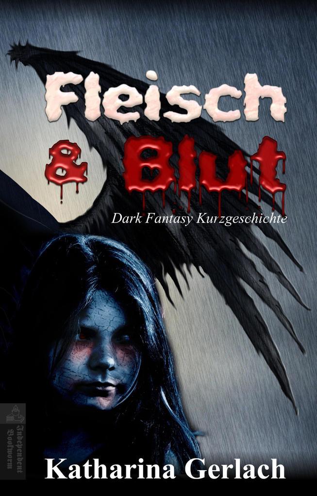 Fleisch & Blut als eBook
