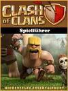 Clash of Clans Spielfuhrer