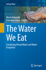 The Water We Eat