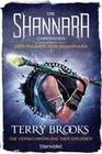 Die Shannara-Chroniken: Der Magier von Shannara 3 - Die Verschwörung der Druiden