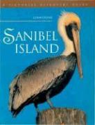 Sanibel Island als Taschenbuch