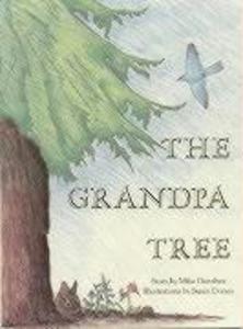 The Grandpa Tree als Taschenbuch