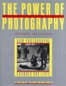 Power of Photography: How Photographs Changed Our Lives als Taschenbuch