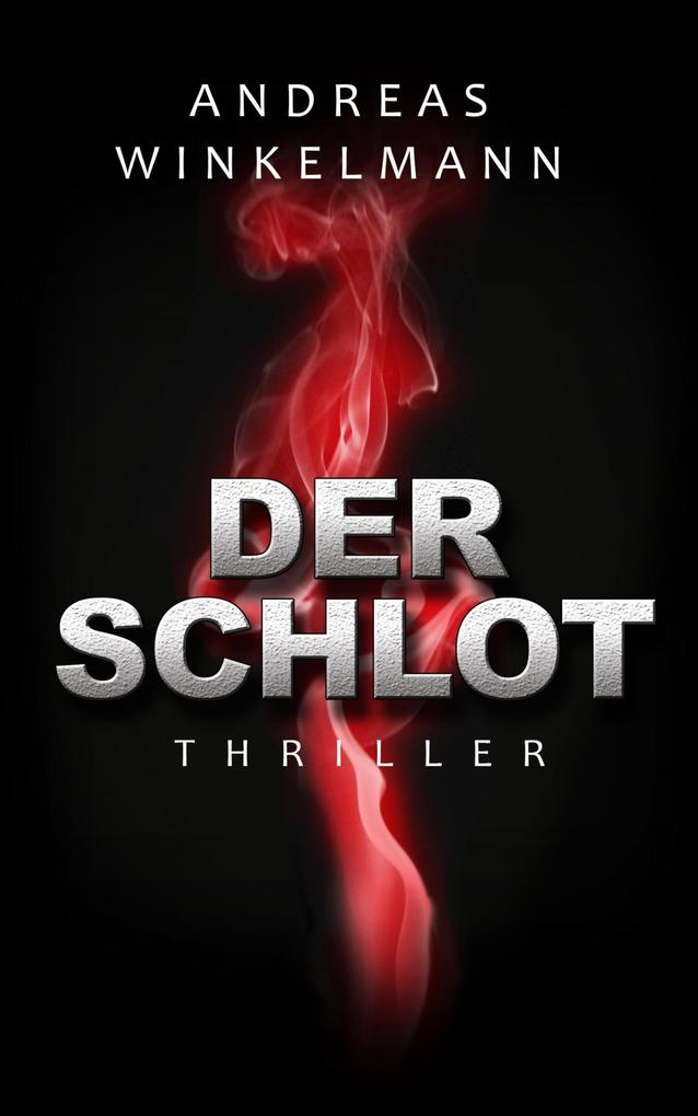 Der Schlot als eBook epub