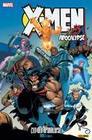 X-Men: Apocalypse 3 - Zeit der Apokalypse (3 von 3)