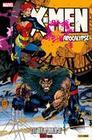 X-Men: Apocalypse 2 - Zeit der Apokalypse (2 von 3)