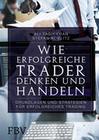 Wie erfolgreiche Trader denken und handeln