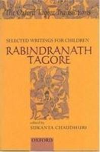 Selected Writing for Children als Buch (gebunden)