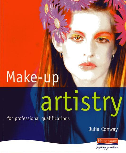 Make-Up Artistry als Taschenbuch