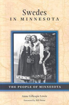 Swedes in Minnesota als Taschenbuch