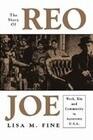 Story Of Reo Joe