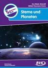 Themenheft Sterne und Planeten