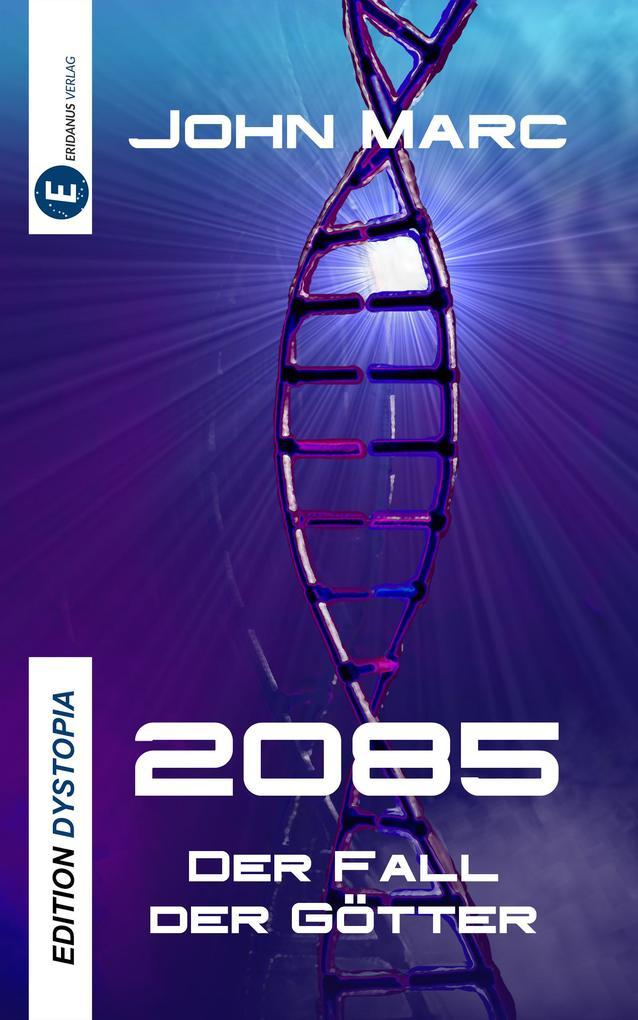 2085 als eBook