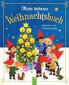 Mein liebstes Weihnachtsbuch