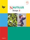 Nautilus A. Schülerbuch 2. Klasse 7/8