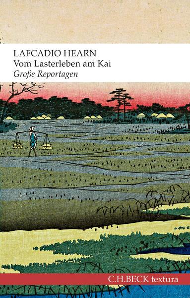 Vom Lasterleben am Kai als Buch (kartoniert)