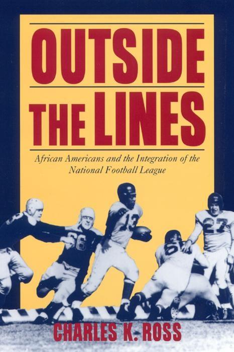Outside the Lines als eBook epub