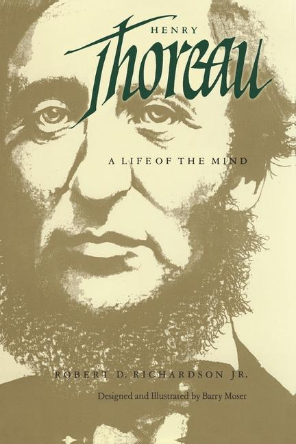 Henry Thoreau als eBook epub