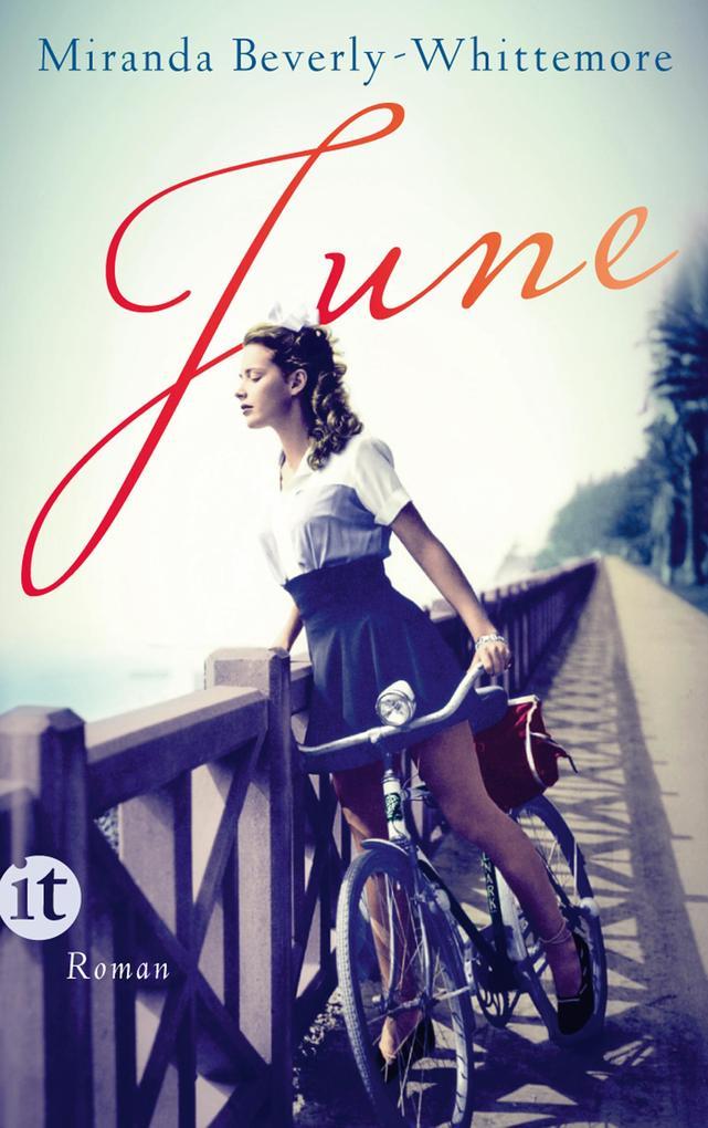 June als eBook epub