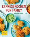 Expresskochen for Family