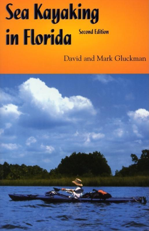 Sea Kayaking in Florida als eBook epub