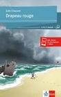 Drapeau rouge. . Buch + Online-Angebot