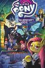 My little Pony 08 - Freundschaft ist Magie