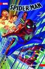 Spider-Man 01 - Spider-Man Global