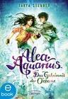 Alea Aquarius 3