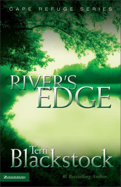 River's Edge als Taschenbuch