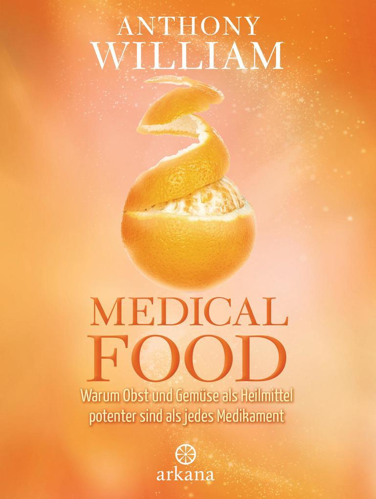 Medical Food als eBook epub