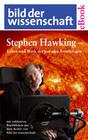 Stephen Hawking - Leben und Werk des genialen Kosmologen