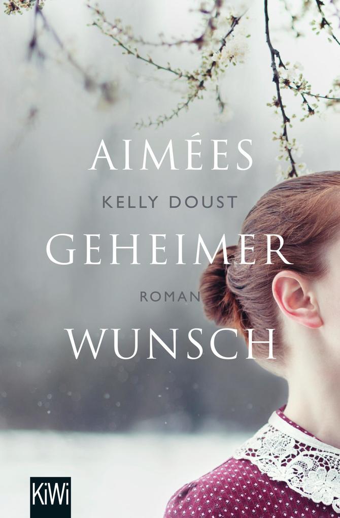 Aimées geheimer Wunsch als eBook epub