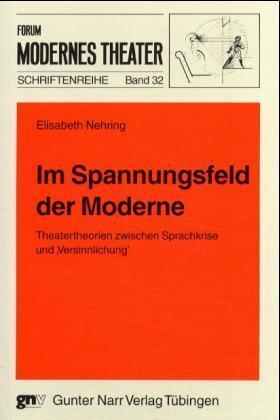 Im Spannungsfeld der Moderne als Buch (kartoniert)