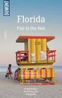 DuMont Bildatlas 160 Florida