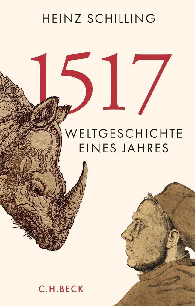 1517 als eBook epub