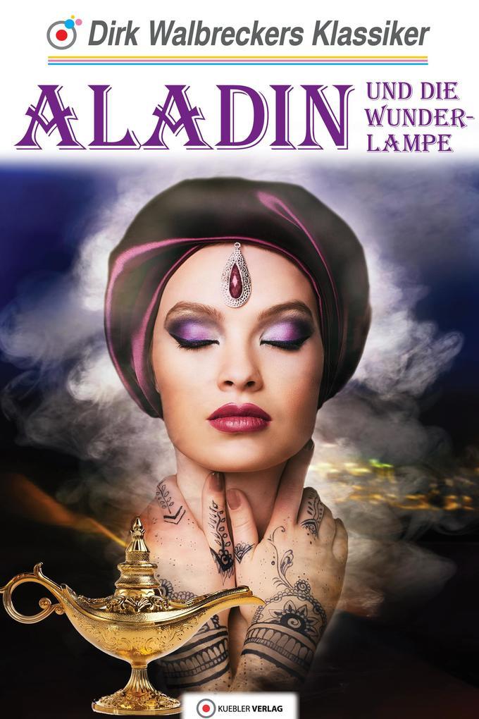Aladin als eBook