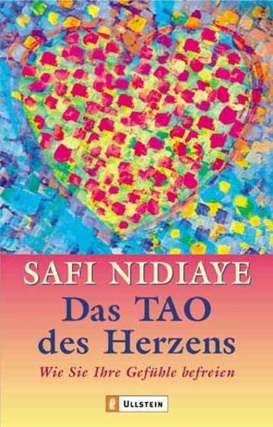 Das Tao des Herzens als Taschenbuch