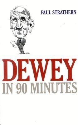 Dewey in 90 Minutes als Taschenbuch