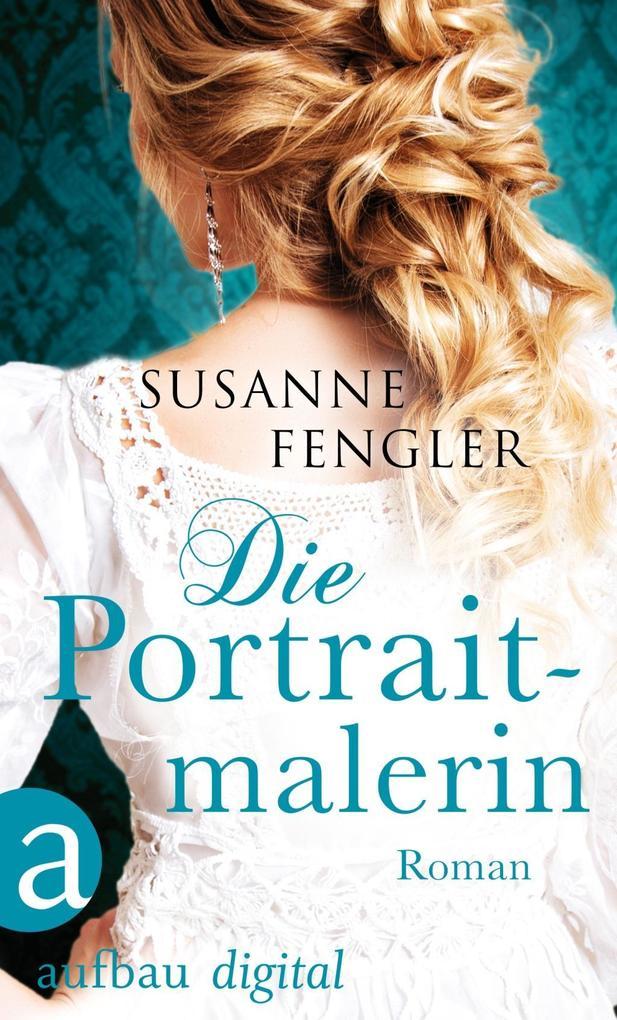 Die Portraitmalerin als eBook epub